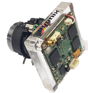 42_Professional_High Speed Camera - Evaluation Board.png